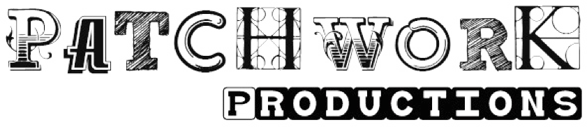 Patchwork Productions